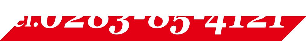 tel.0283-85-4121